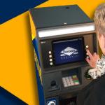 5 Fehler, die Sie bei der Benutzung eines Geldautomaten machen könnten!