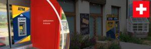 L'ATM per la comunità